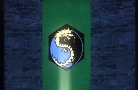 guildwars I ET II